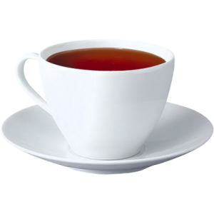 Чай элитный заварной